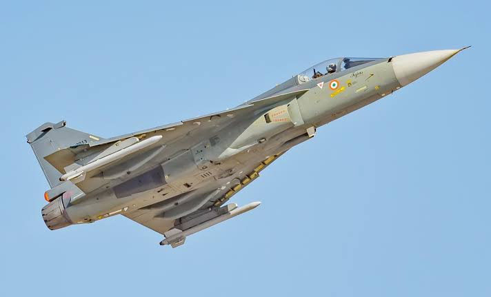 In a big boost to the indigenous capabilities of the Indian Air Force (IAF), The Union Cabinet met under the Chairmanship of Prime Minister Narendra Modi in New Delhi on 13 January approved the procurement of 73 LCA Tejas Mk-1A fighter aircraft and 10 LCA Tejas Mk-1 Trainer aircraft at the cost of Rs. 45,696 Crore along with Design and Development of Infrastructure sanctions worth Rs.1,202 Crore