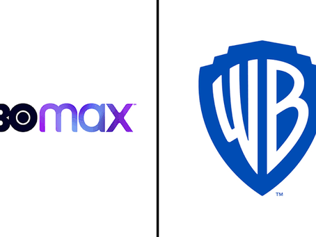 Warner Bros to allow same-day web streaming of films from 2021 & disrupt the theatre market