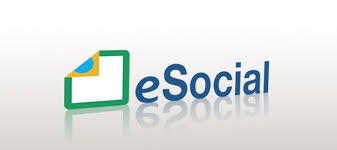 Atualização no cronograma do eSocial