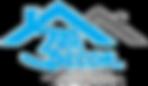 logotipo_v1_edited_edited.png