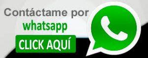 linkWasap.jpg