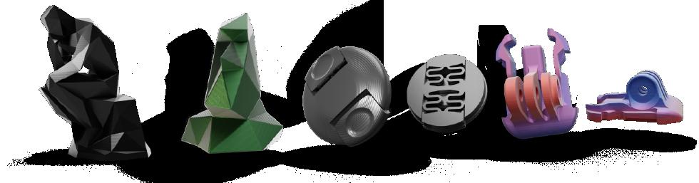 3D models banner-01.png