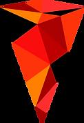 P3D Logo 1000px.png