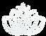 white logo_edited_edited.png
