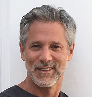Darryl Kirsh