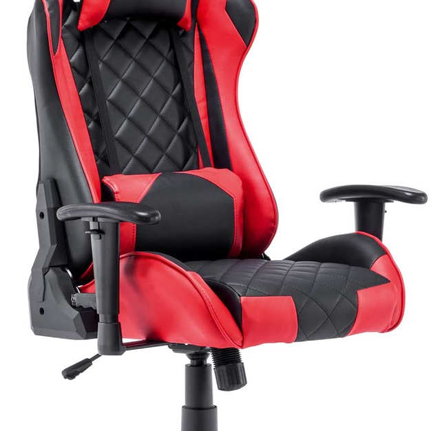 Gaming Chair Racing Office Chai