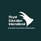 Royal Education International Education, Study in Australia Education Agency, Agencia de estudios, Estudiar inglés en Australia, Renovar visa en Australia, Traducción de documentos en Australia, Migrar a Australia, Educación superior en Australia, Educación universitaria en Australia, Traducciones para universidad, traducciones para maestría