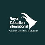 Royal Education International Education