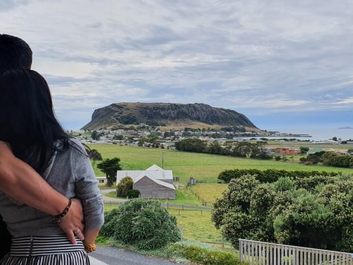Camino a la residencia en Australia a través de una Skilled Regional VISA