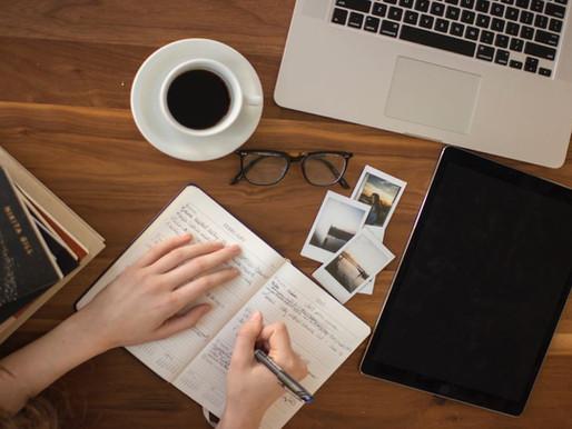 ¿Skills Assessment? ¿Career episodes? Todos los tips para tus ensayos