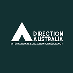 Direction Australia International Educat