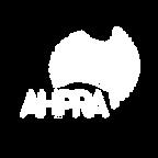 AHPRA Skills Assessment Migration Skills, Australian Health Practitioner Regulation Agency, médico en Australia, enfermero en Australia, Enfermera en Australia, profesional de la salud en Australia, homologar enfermería en australia, homologar medicina en australia, convalidar medicina en australia