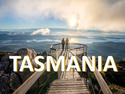 Ventajas y desventajas de vivir en Tasmania