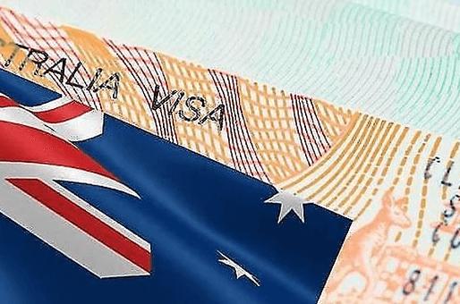 Visa en Australia: ¿Necesito traducciones NAATI?