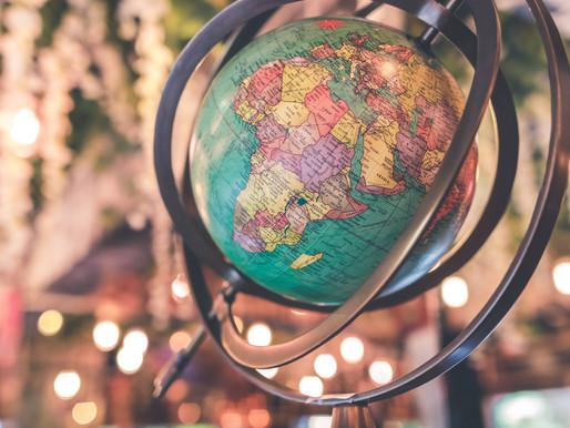 Entrelingo, traducciones oficiales válidas a nivel mundial