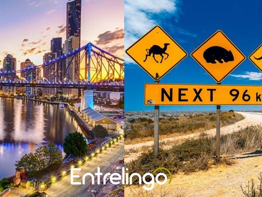 ¿Vale la pena mudarse a una zona regional para aplicar a la residencia permanente?