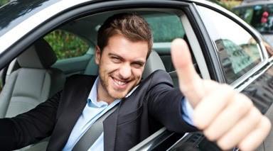 Normas en VICTORIA para conducir con mi licencia de mi país de origen - Actualizado junio 2020