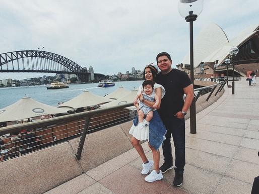 Residencia permanente en Australia rápido y sin gastar una fortuna – Visa 887 y Visa 191