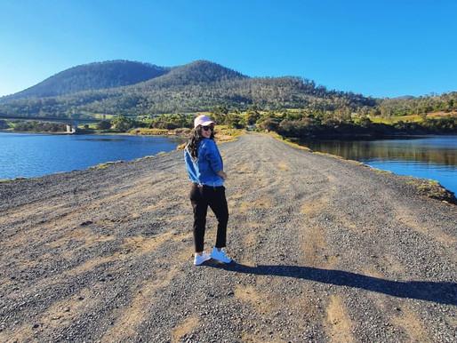 Minha experiência: validando meu título de engenheira na Austrália sem consultor externo – Parte I