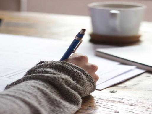 ¿Skills Assessment? ¿Career episodes? Todos los lineamientos del MSA Booklet para tus ensayos.