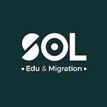 SolEdu Migration Education Agency.png