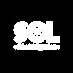 SOL Edu Study in Australia Education Agency, Agencia de estudios, Estudiar inglés en Australia, Renovar visa en Australia, Traducción de documentos en Australia, Migrar a Australia, Educación superior en Australia, Educación universitaria en Australia, Traducciones para universidad, traducciones para maestría