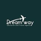 Dreamway International Education Agency.