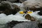 kayak Bojan Rusjan, Photo Jakob Koren.jp