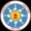 Standing Rock Sioux Logo black backgroun