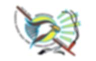 Flandreau Logo.png