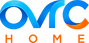 ovrc-home-logo.png