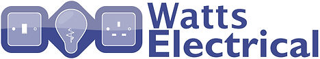 watts electrical full logo.jpg