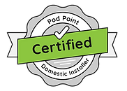 Certified-installer-icon.png