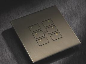 Rako Switch