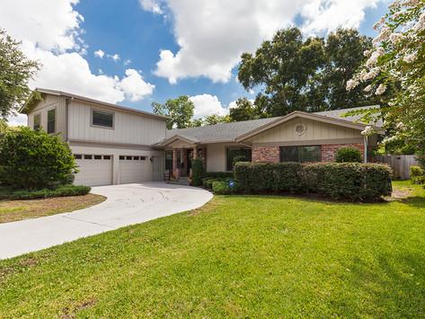 1727 Wycliff, Orlando, FL 32803