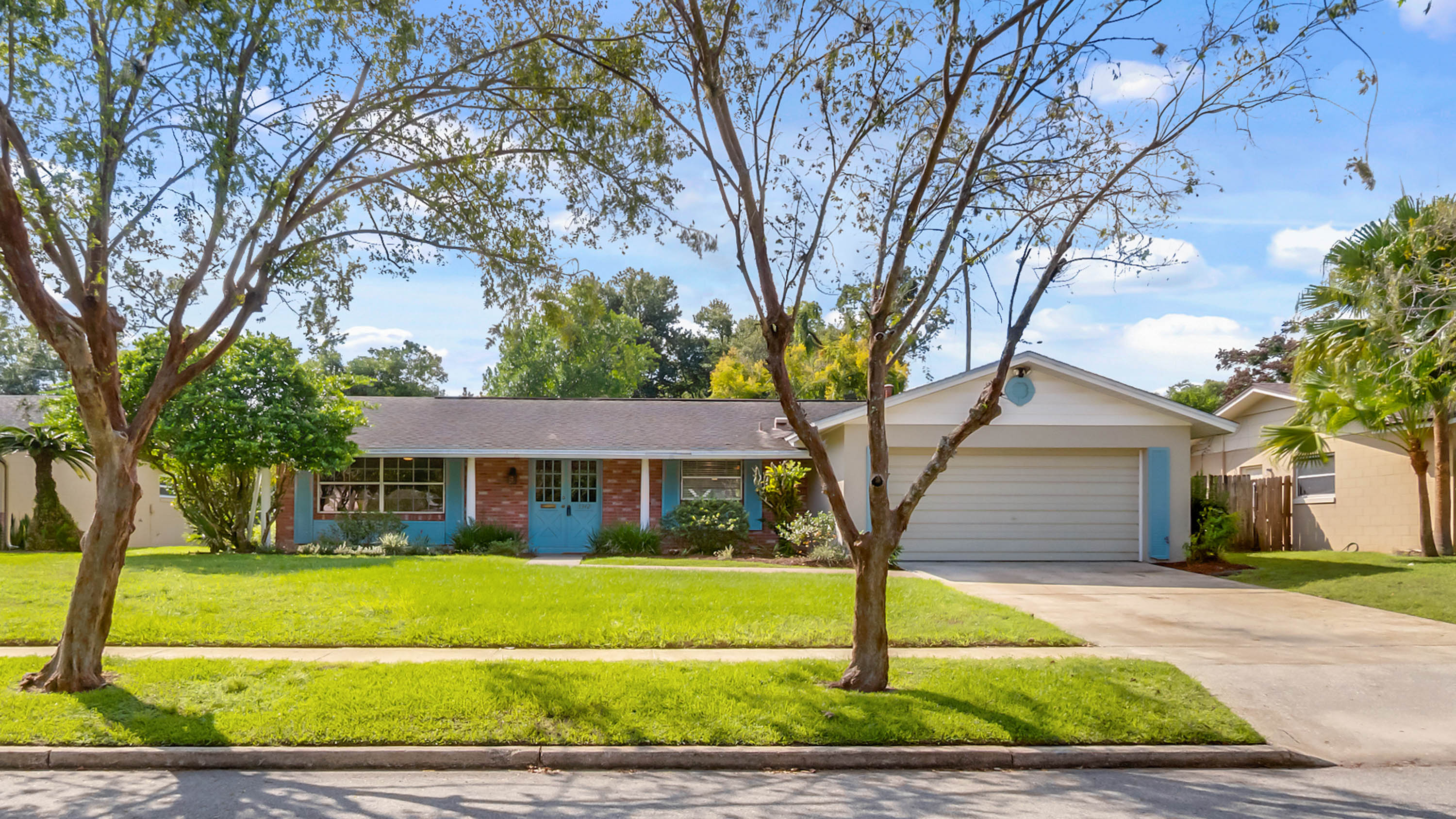 3342-young-street--winter-park--fl-32792