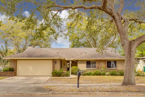 1562 Golfside Dr, Winter Park, FL 32792