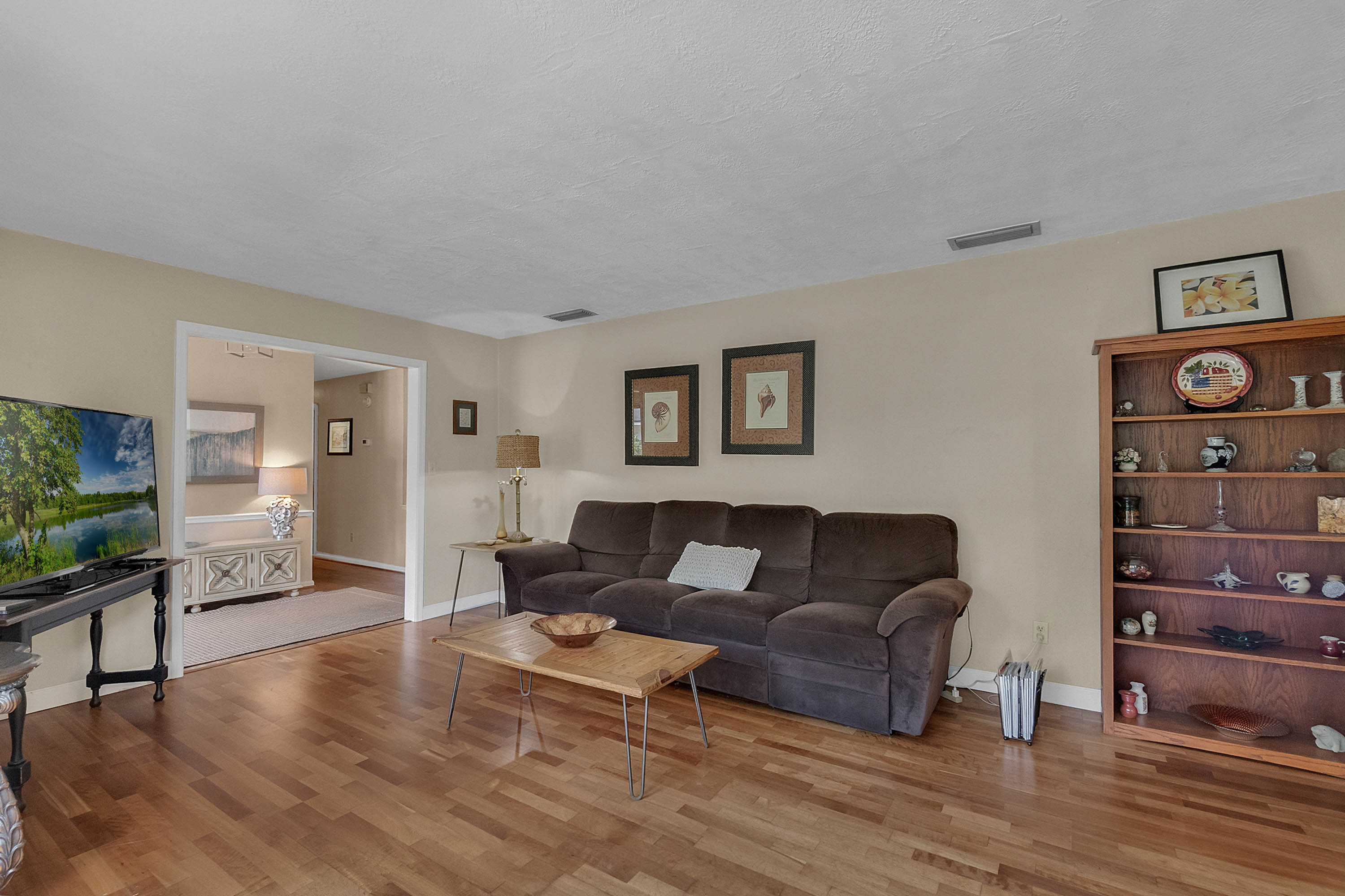 2409-mandan-trail--winter-park--fl-32789