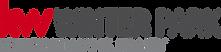 KellerWilliams_Realty_WinterPark_Logo_RG