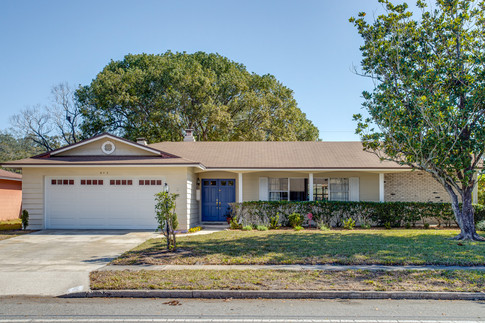 642 S Ranger Blvd, Winter Park, FL