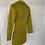 Thumbnail: Olive Knit Dress