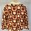 Thumbnail: Vintage Terry Cloth Polo