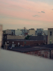 South Philadelphia.