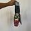 Thumbnail: Patchwork Baguette Bag