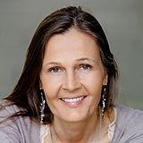 Verena Maria Welser.jpg