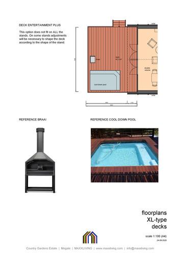 MAXXLIVING SALES 2020-08-31 XL-page-006.