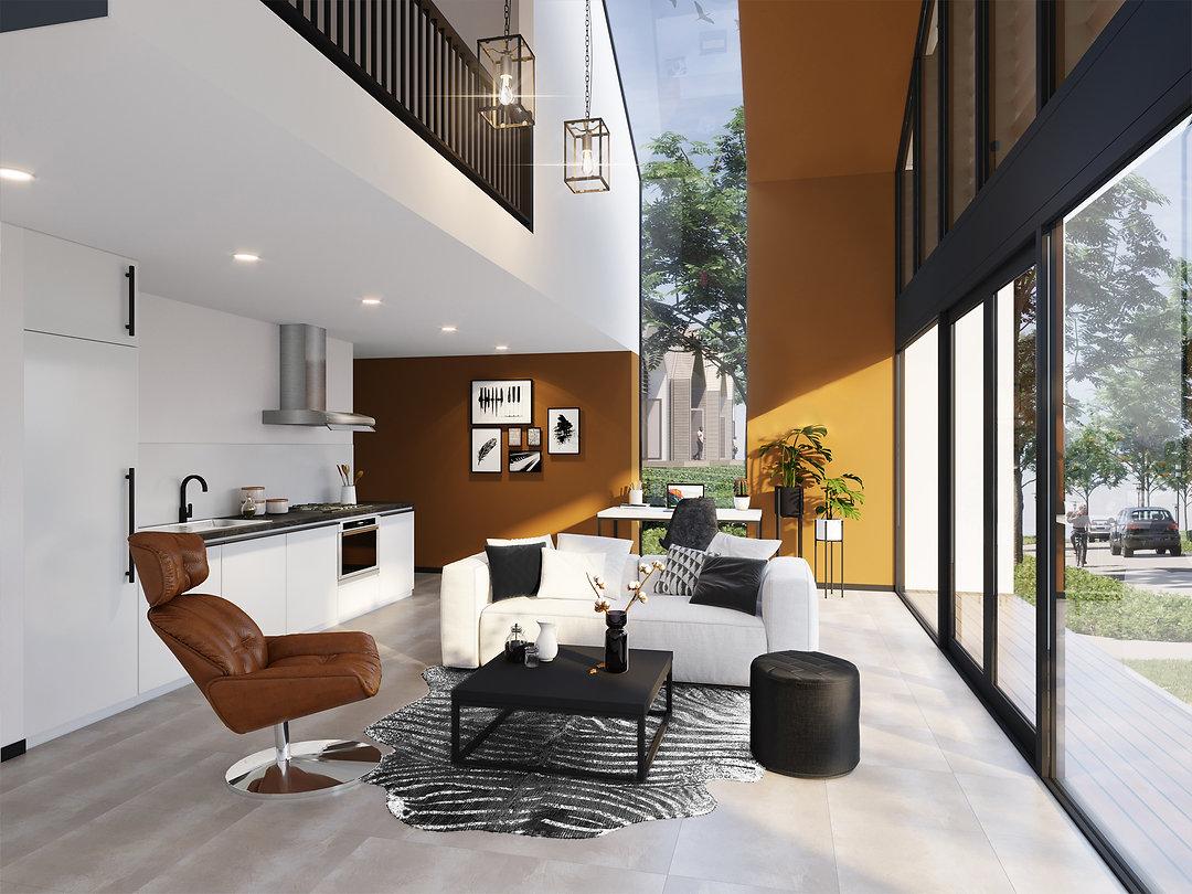 Piano Livingroom.jpg