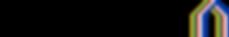 MAXXLIVING Logo Black.png