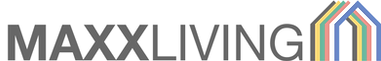MAXXLIVING Logo Black.png