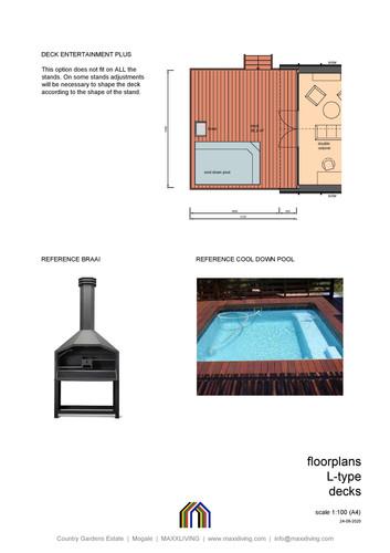 MAXXLIVING SALES 2020-08-24 L-page-006.j